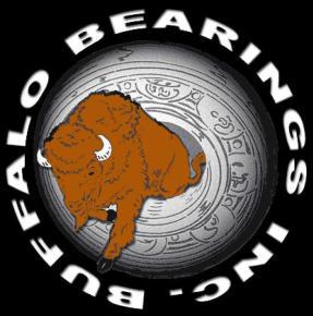 Buffalo Bearings Inc.